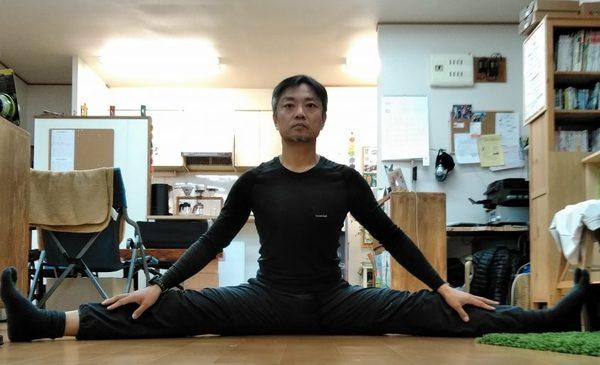<>合理的身体操作を学ぶ基礎セミナー。2018/3/10(土)開催