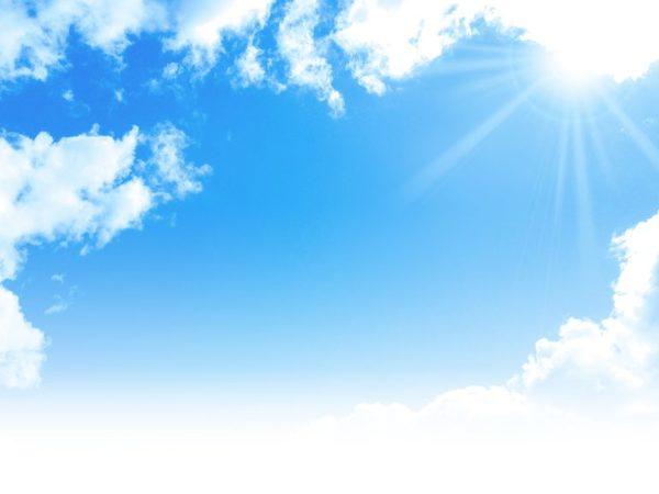 熱中症対策は紫外線を避けることなのか?