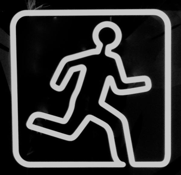 《症例報告》50歳ランナー 足の痛み、膝うらの痛み