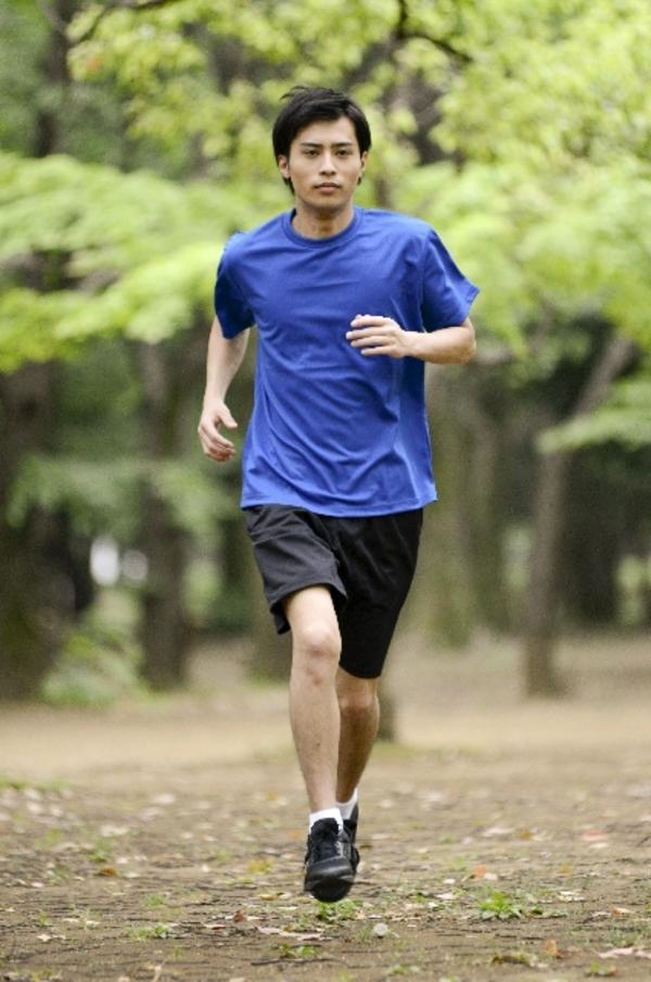 ランナーの腰痛 原因と対処法を教えます。