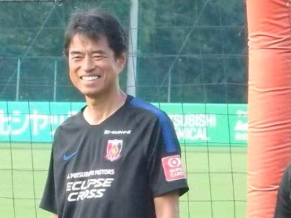 "J1浦和、小学生の""個""を伸ばす「サッカー塾」開校"